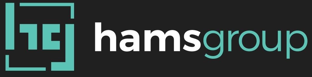 Hams Group